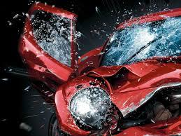 culpa accidente trafico en tenerife