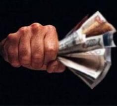 el seguro quiere pagar menos indemnización por mis lesiones en accidente de tráfico