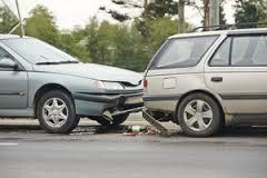 accidente sin seguro cobrar indemnización en tenerife