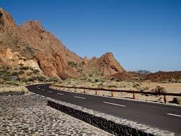 accidente en Tenerife con lesiones y culpa de un contrario