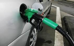 reclamar tickets de gasolina por accidente de tráfico en Tenerife
