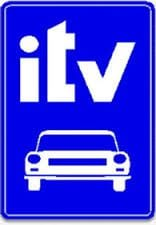 indemnización en accidente sin itv en tenerife