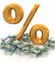 qué porcentaje cobra un abogado por indemnización