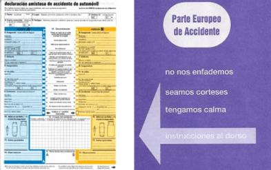 descargar parte amistoso de accidentes en pdf