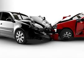 juicio rápido en accidente de tráfico en tenerife
