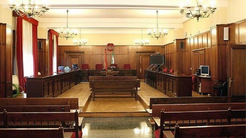 consejos para el primer juicio - fm abogados tenerife