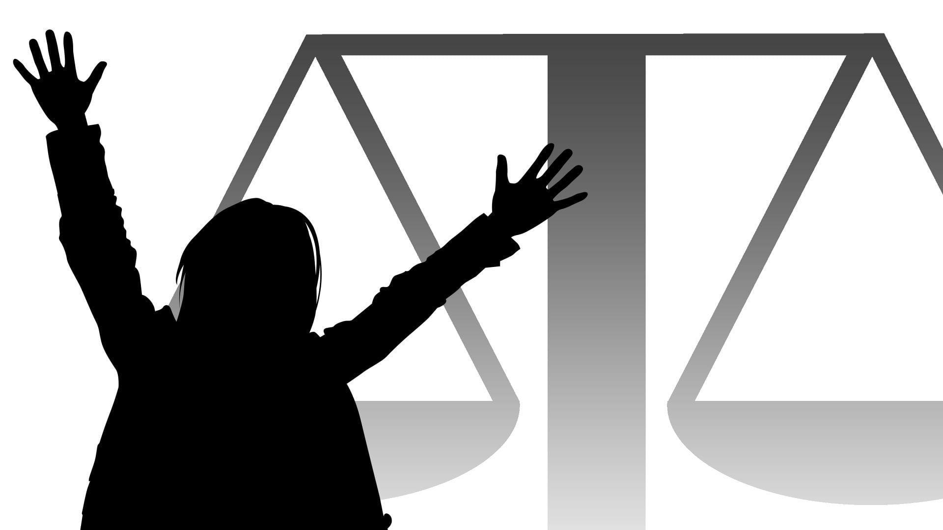 ¿Es obligatorio haber efectuado la reclamación previa en accidentes de tráfico sucedidos antes de 2016 para poner interponer una semanda contra el seguro?
