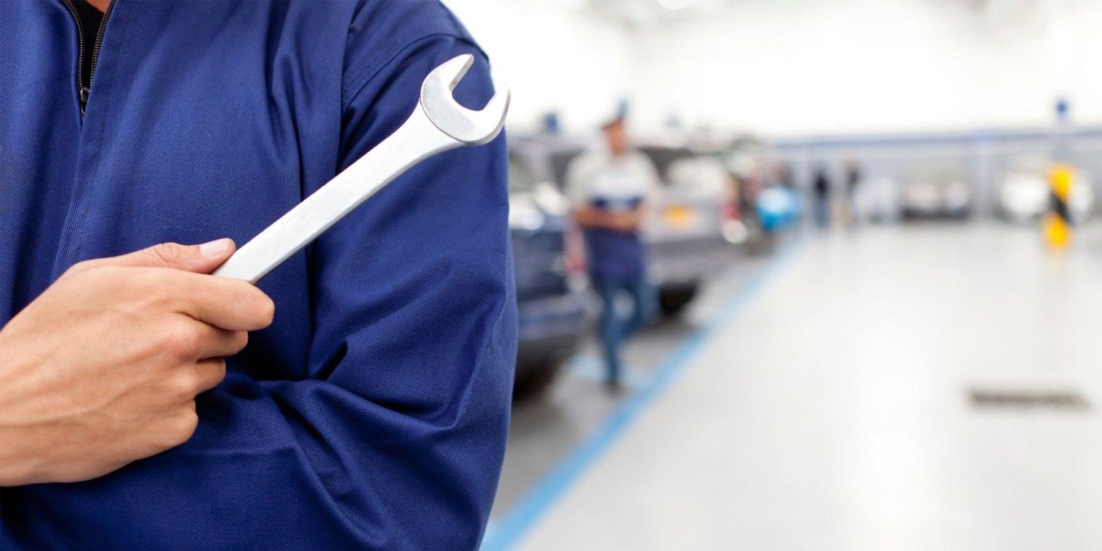Sentencia contra talleres Citroën Automóviles Insulares