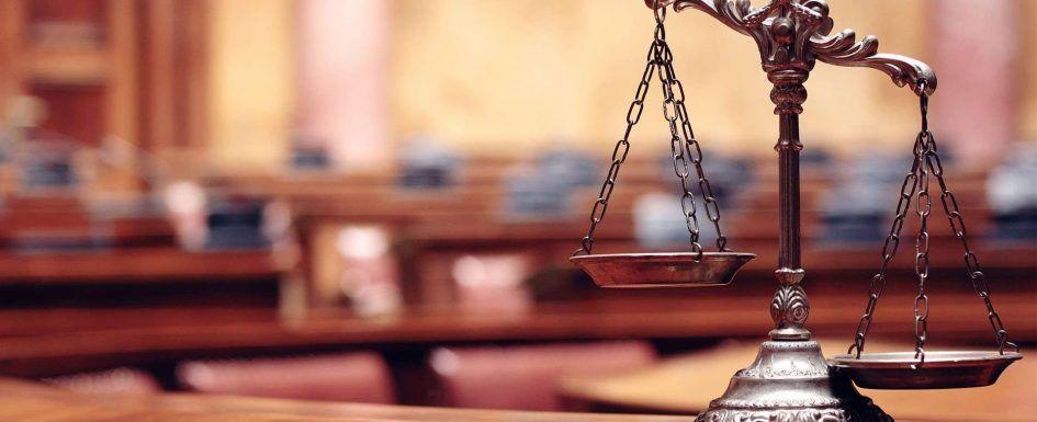 Abogado de oficio para indemnización en accidente de tráfico