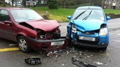 concurrencia-de-culpas-en-accidente-de-trafico-en-tenerife