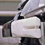 Abogados para lesiones graves en accidente de tráfico
