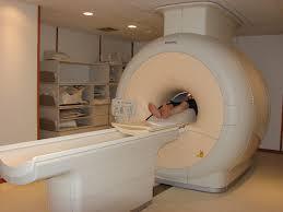 el-informe-medico-pericial-necesita-de-pruebas-como-resonancias