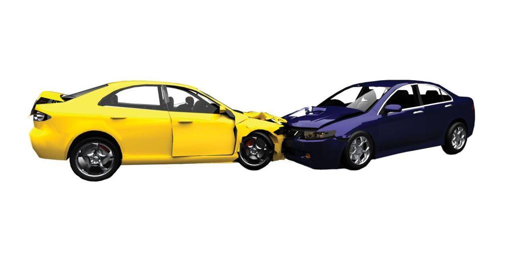indemnización con seguro a terceros