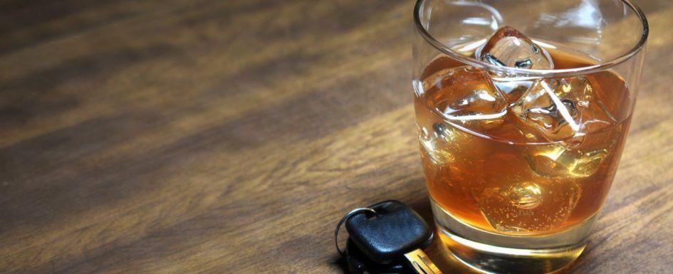 Indemnización del ocupante y alcoholemia