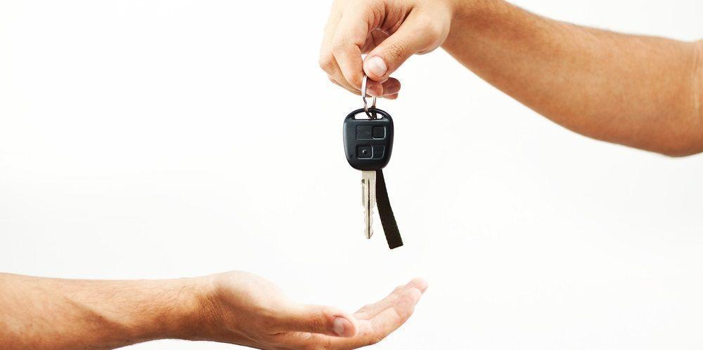 responsabilidad civil del propietario no conductor en accidente de tráfico