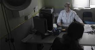 si-no-estoy-de-acuerdo-con-la-indemnizacion-del-seguro-acudo-al-medico-forense