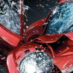 Guía de accidentes de tráfico – Todo lo que debe saber