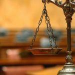 Aceptar la oferta motivada del seguro o ir a juicio por la indemnización