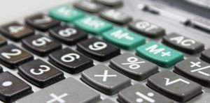 calcular la indemnización