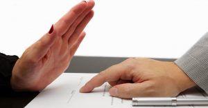 Más incumplimientos de aseguradoras: Reale y Groupama Plus Ultra