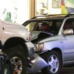 Convenios entre compañías de seguros (CIDE, ASCIDE, CICOS…)