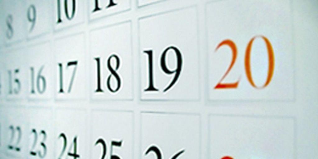 Indemnización por días moderados - El perjuicio particular moderado