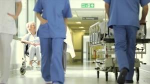 Abogado negligencias médicas Tenerife - indemnización