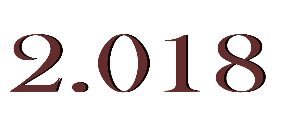 Baremo de tráfico 2018 - Calcula la indemnización por accidente de tráfico