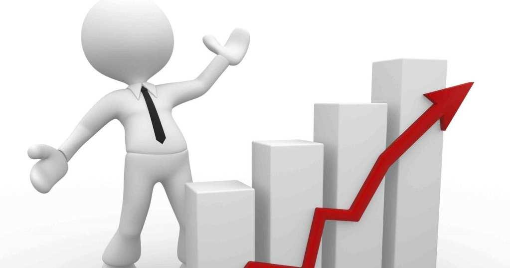 Incumplimiento de la aseguradora Consecuencias según el baremo