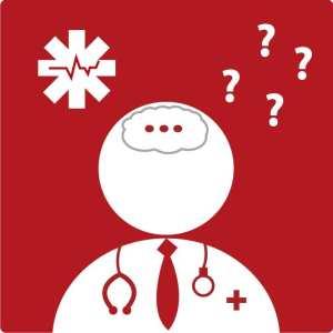 abogados negligencias médicas tenerife