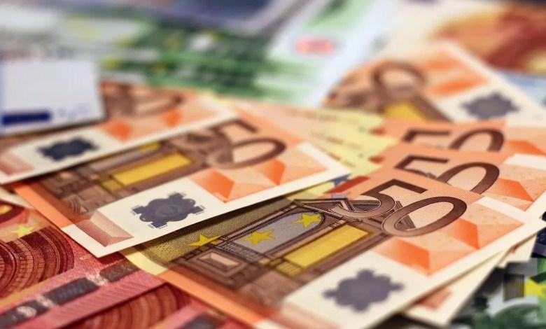 generica Soldi Banche Default
