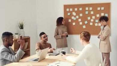 incubatori startup