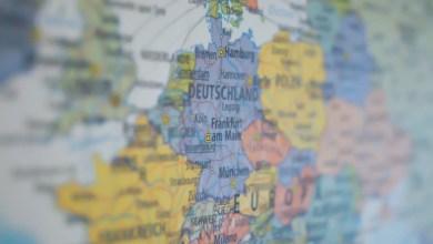 continente di startup