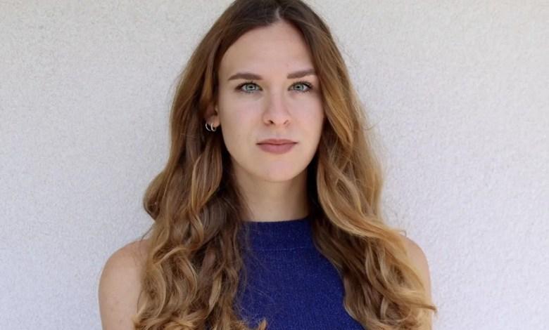 Startup Grind - Beatrice Del Col Balletto