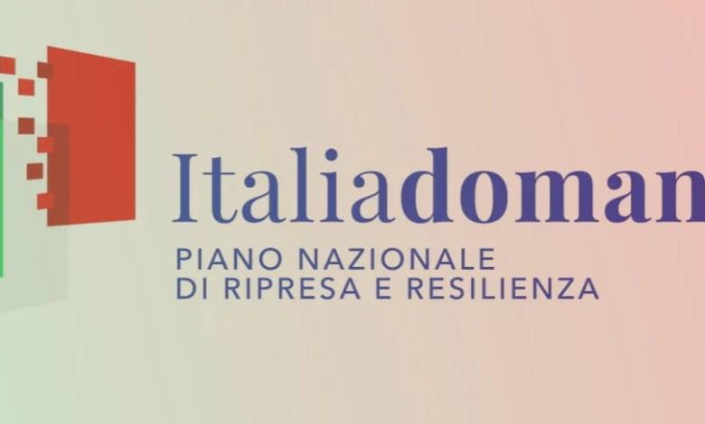 italia domani
