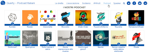 querty-podcast-italiani