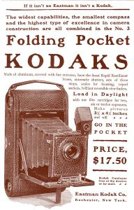 Folding_Pocket_Kodak_Camera_ad_1900