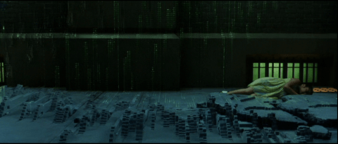 C:\Users\IBM_ADMIN\Desktop\The Matrix reloading towards the end of the first Machine War (citation)