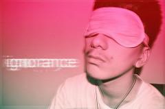 ignorance photo