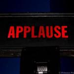 applause photo