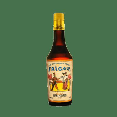 Frígola 50 cl - Familia Marí Mayans