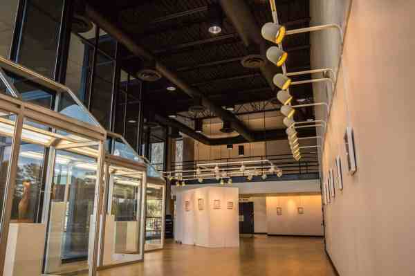 Adele Kassab Art Showcase Fmu Visual Arts