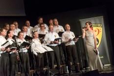 Liederabend 2016 des 1. Frankenthaler Männerchor 03