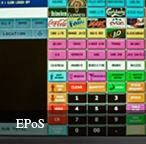 Finding the right EPoS partner: Mission EPoS-ible?
