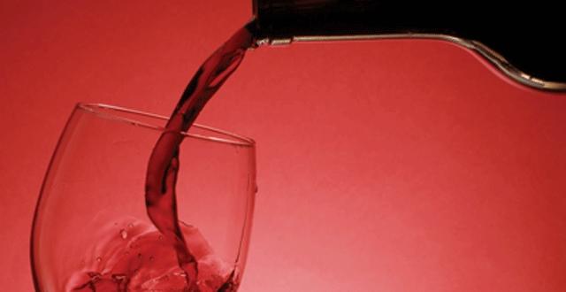 New HMRC taskforce to target Scottish alcohol industry