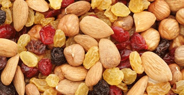 Senior management team buys majority stake in Community Foods Ltd