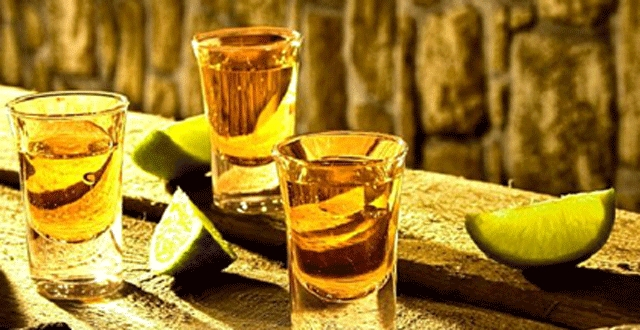 Diageo announces end to discussions on the future of Cuervo