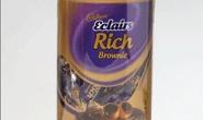 Cadbury chooses Jetran®
