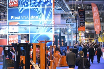 IMHX 2016: Bringing you face-to-face with the future