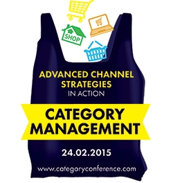The Category Management Conference